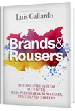 Brands & Rousers - THAP Book
